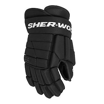 Sherwood BPM 090 Gloves Senior