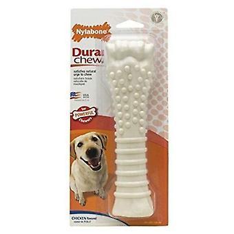 Nylabone Durachew Textured Chicken Souper (Dogs , Toys & Sport , Chew Toys)