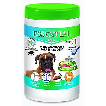 Essential Nutritional supplement for dogs Adults (Psy , Suplementy)