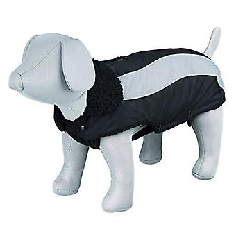 Trixie Marne Jacket (Dogs , Dog Clothes , Coats and capes)