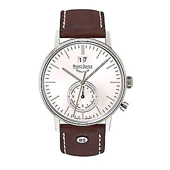Bruno S_hnle analogue watch Unisex 17-13180-247