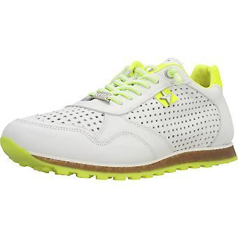 Cetti Sport / Shoes C848 Color Blaam