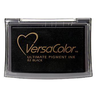 VersaColor Pigment Ink Pad - Black