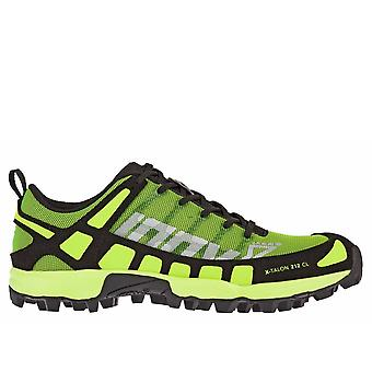 Inov-8 Xtalon 000775YWBKP01 universal all year men shoes