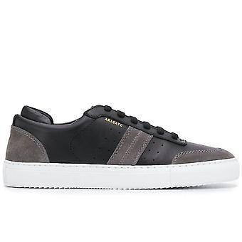 Dunk Low-Top Sneakers