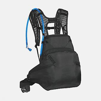 CamelBak Hydration - Skyline Lr 10 Low Rider Hydration Pack (redesign)