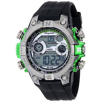 Burgmeister BM800-112D-man watch