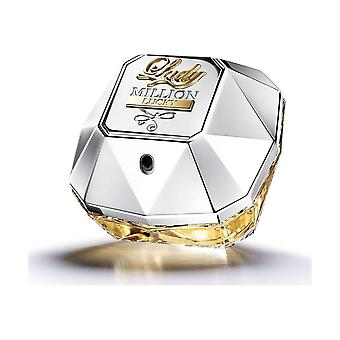 Paco Rabanne Lady Million Lucky Eau de Parfum Spray 30ml