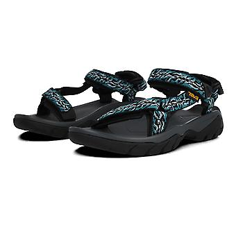 Teva Terra Fi 5 Universal Women's Sandal - SS20
