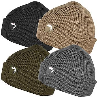 Viper TACTICAL Logo Bob Hat