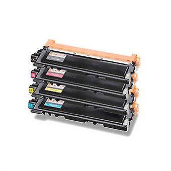 Recycled Ink Cartridge Inkoem TN230/210/Cyan