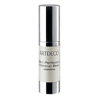 Liquid Make Up Base Skin Perfecting Artdeco (15 ml)