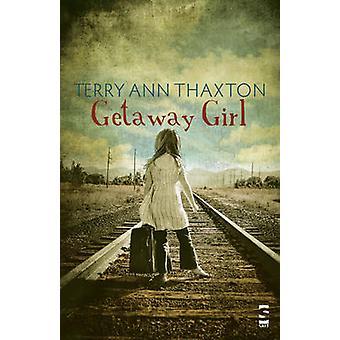 Getaway Girl by Brady