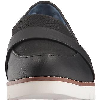 Dr. Scholl's Shoes Womens F4317S1 Closed Toe Loafers