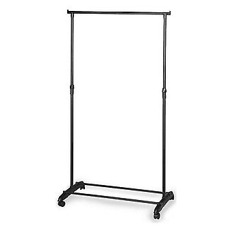 Hat stand confortime (80 x 43 x 95-165 cm)