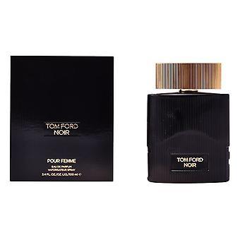 Naiset's Hajuvesi Noir Pour Femme Tom Ford EDP (100 ml)