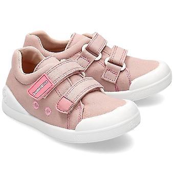 Biomecanics 202220 202220BROSA universal all year kids shoes