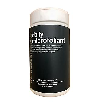 Dermalogica Daily Microfoliant 6 OZ