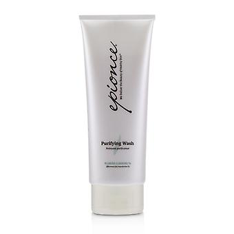 Purifying wash (blemish clearing tx) 232407 230ml/8oz