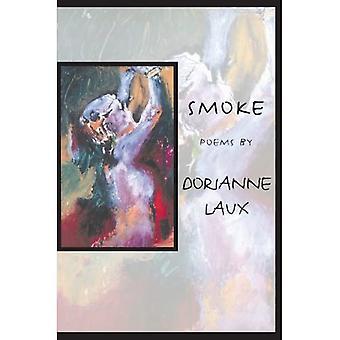 Smoke (American Poets Continuum Series)