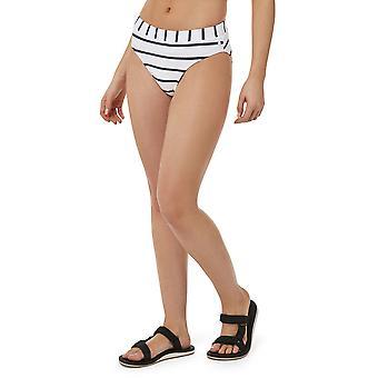 Craghoppers Naisten NosiLife Marina Uima Bikini Bottom