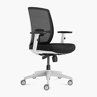 Luminous Office Chair