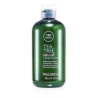 Tea tree special conditioner (verkwikkende conditioner) 104495 300ml/10.14oz