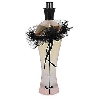 Chantal Thomass Eau De Parfum Spray (Tester) By Chantal Thomass 3.4 oz Eau De Parfum Spray