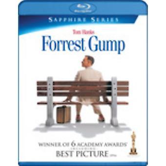 Importazione USA Forrest Gump [Blu-ray]
