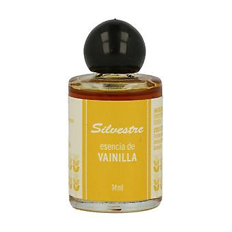 Vanilje essens 14 ml (Vanilje) (Vanilje)