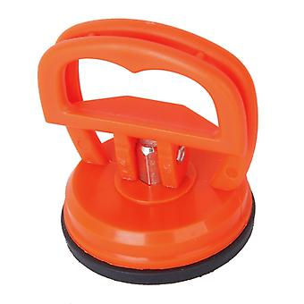 Dent Puller Remover, Suction Cup For Glass, Mirrors, Car Lift Handle