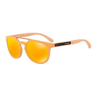 Unisex Sunglasses Arnette AN4237-2457N0 (Ø 52 mm)