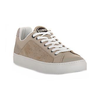 Colmar Bradbury BRAD037 universal all year men shoes