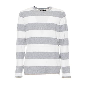 Antony Morato Grigiomel Sweater