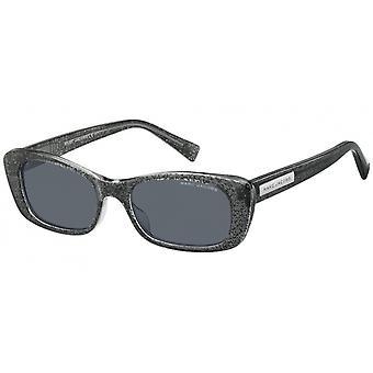 Sunglasses Women's Marc 422/S glitter grey/grey