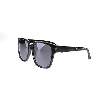 Sunglasses Unisex black/grey