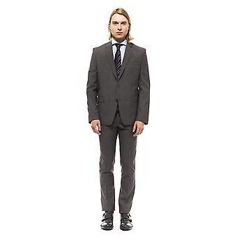 Uominitaliani Suit UO994940-IT50-L