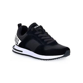 Bikkembergs hector sneakers mode