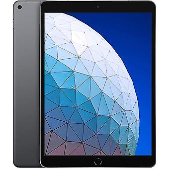 Tablet Apple iPad Air 10.5 iPad Air (2019) WiFi + Cellular 64 GB gris