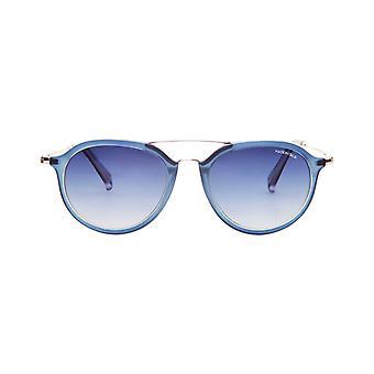 Made in italia simius women's uv2 protection sunglasses