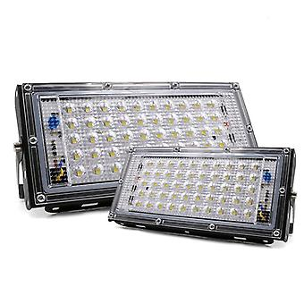 Spotlight Led Reflector Cast Light Floodlights Ip65 Waterproof Led Street Lamp