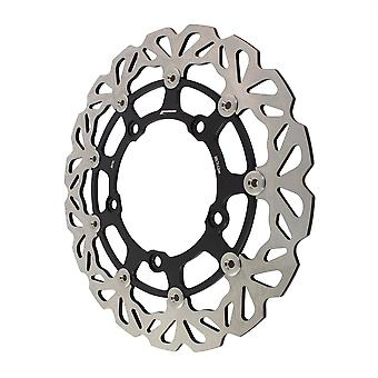 Armstrong Road Floating Wellvy Front Brake Disc - #784