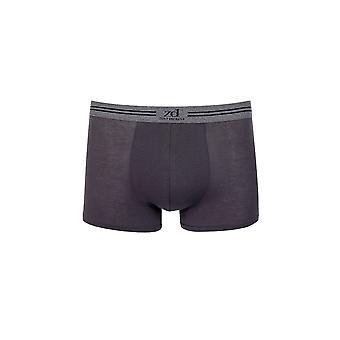 Atenas Trunk   - Men Underwear