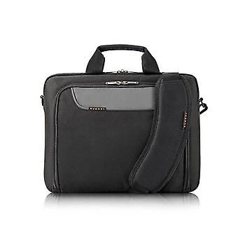 Everki Advance Compact Briefcase