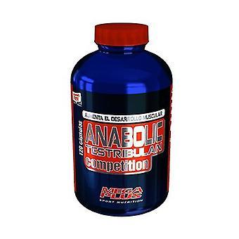 Anabolic Testribulan Competition 120 capsules