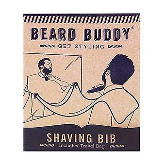 Fizz creations beard buddy