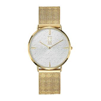 Women's watch Clio Blue 6609002