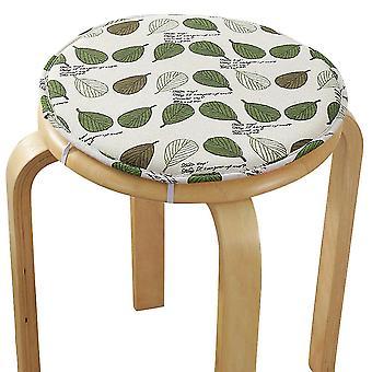 Brown Sponge chair cushion