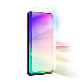Samsung Galaxy S21 ZAGG InvisibleShield Ultra Visionguard+ D3O