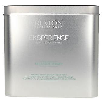 Revlon Eksperience Талассотерапия Лечение волос 400 гр